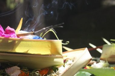 Füstölés - szertartás